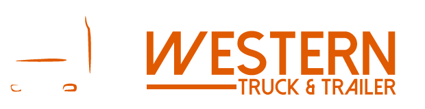 Western Truck & Trailer